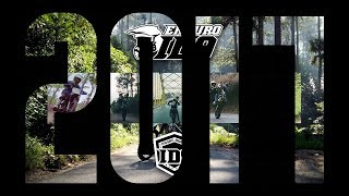 BEST OF 2017 ENDUROID9 & ID9 ! | MUSIC VIDEO
