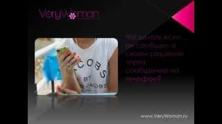 Автозапуск на Arduino через СМС за 2000 рублей