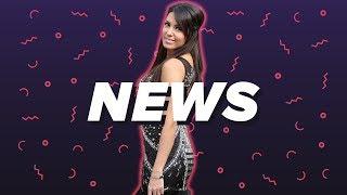 TANJA SAVIC - DIGLA SAM SE IZ MRTVIH | NEWS | 29.07.2018 | IDJTV