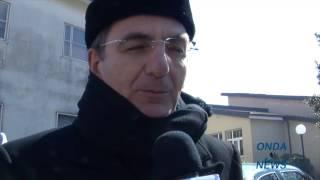 Elezione Papa Francesco: Intervista a S.E.Mons Antonio De Luca