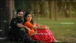 New Dj Mix Whatsapp Status Video Hindi Song Remix | Love Status Remix | Chand Si Mehbooba Ho Meri