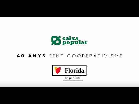40-anys-fent-cooperativisme