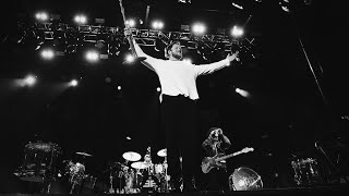 "Imagine Dragons - ""Thunder/Believer"" Live (Dick Clark"