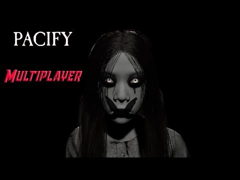 ????[INDIA] Pacify | Horror Game | With Friends .