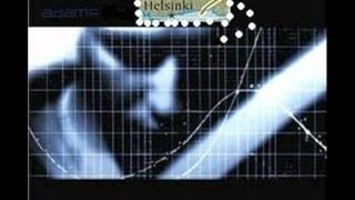 Helsinki - Waltari (full song)
