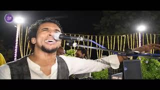 طشينا طشينا - حمو اسماعيل | NEW2021 | حصريا على  قناة نغمات نوبي