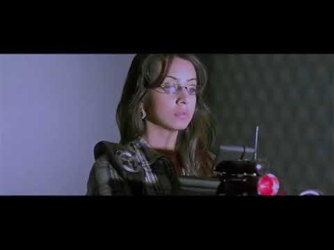 Download Kavita Bhabhi aur Ghost Scene Episode 4   ( Full Romance)