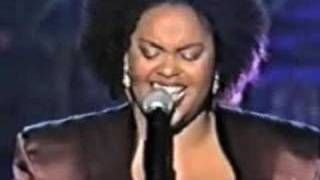 jill scott performs i dont know why i love you