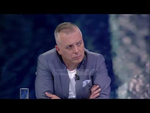 Basha në Top Story: Parlament me 100 deputetë - Top Channel Albania - News - Lajme