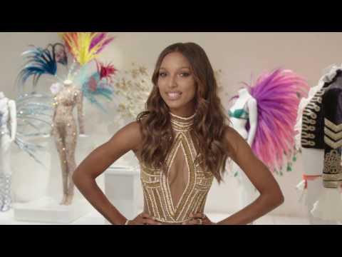 Victorias Secret Opening in Singapore