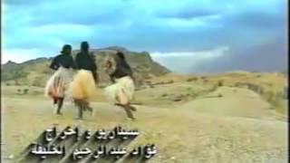 محمود عبد العزيز _ زينوبة  / mahmoud abdel aziz