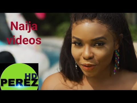 NEW NAIJA AFROBEAT VIDEO MIX | OCT 2018 | DJ PEREZ FT TEKNO, YEMI ALADE, RUNTOWN, MR EAZIvol 16