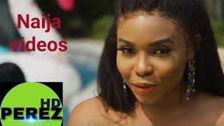 NEW NAIJA AFROBEAT VIDEO MIX   OCT 2018   DJ PEREZ FT TEKNO, YEMI ALADE, RUNTOWN, MR EAZI  vol 16