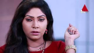 Neela Pabalu Sirasa TV 13th June 2018 Ep 18 [HD] Thumbnail