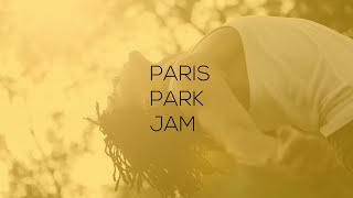 PARIS PARK JAMS 2019 TEASER