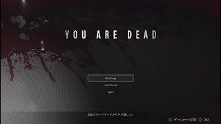 Download Video BIOHAZARD RE:2 Claire Ryona 2zombies MP3 3GP MP4