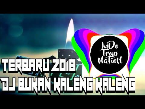 TERBARU 2018!!! DJ MASUK PAK EKO ORIGINAL REMIX (by rahmat tahalu)