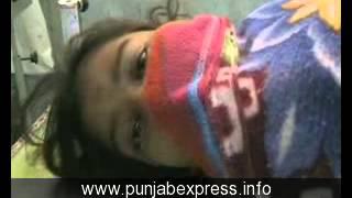 rape of 13 year old 's girl