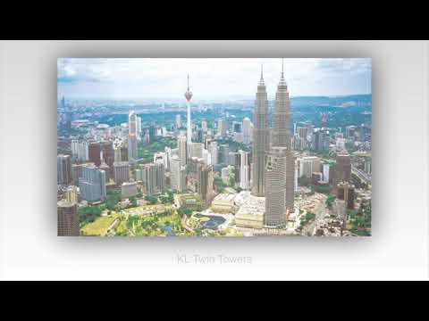 *** KL Private Taxi Tour - Are You Looking For KL Private Taxi Tour ?