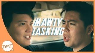 MAWTY-TASKING
