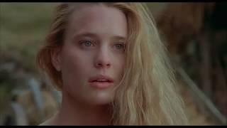 A herceg menyasszonnya (1987) [1080p] {Teljes film magyarul HUN}