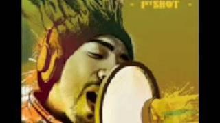 OneChot 1st Shot  - Halla [feat. Fidel Nadal] (Bonus Track)