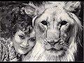 Bir Aslan Sahiplendiler,  Hayatları Karardı! -Berberov Ailesi'nin Karanlık Hikayesi