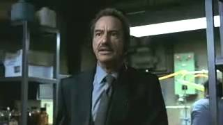 Beyond Re-Animator ( 2003 - bande annonce VF )