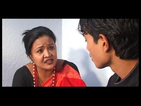 New Nepali movie || kiran Deep || letest ...