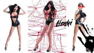 Техника связывания Tengu - Hoshi, Asami  SHIBARI by Demoniq