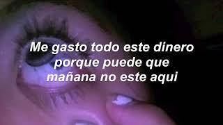 I Got Time - Bebe Rexha (Español)