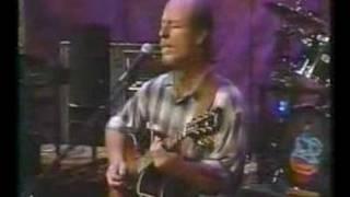 Little Feat - Willin' - 07/20/95