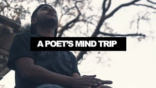 UNIQ POET - A POET'S MIND TRIP (DOWNLOAD NOW)