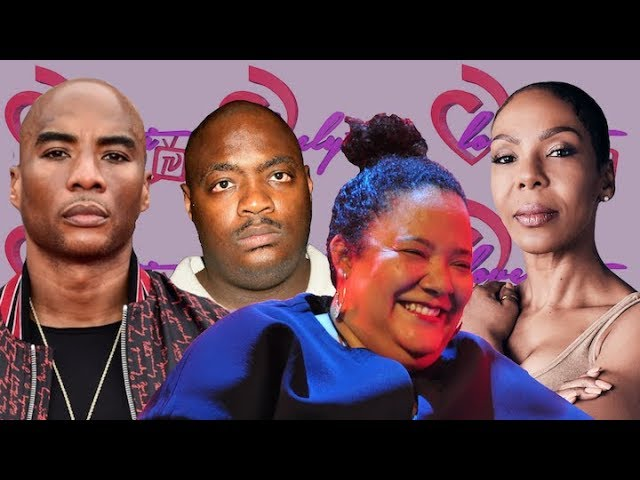 mister-cee-social-media-call-out-dream-hampton-for-putting-charlamagne-in-the-r-kelly-doc