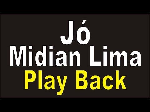 jó---midian-lima-playback-com-letra