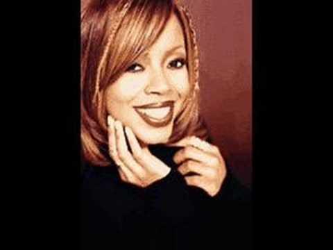 Shanice Wilson - Fly Away mp3 indir