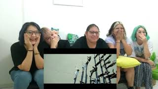 Gambar cover BTS (방탄소년단) 'ON' Kinetic Manifesto Film : Come Prima [MV REACTION] CRISIS By Putifandom