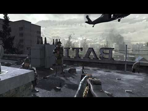 call-of-duty-modern-warfare-4-level-10-fhd-gameplay