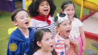 Carvil Kids TVC 2017 090517