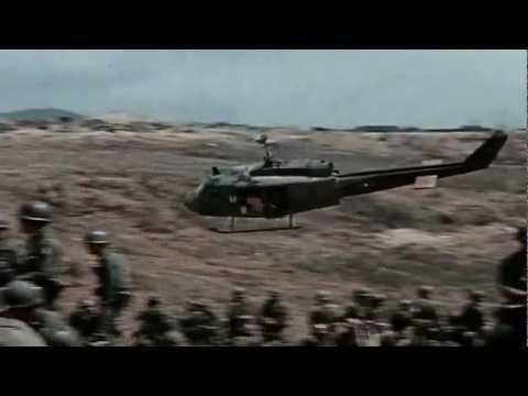 ROLLING STONES VIETNAM WAR MUSIC VIDEO HD