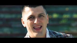 Mihai Sicoe - Cheia fericirii oficial video