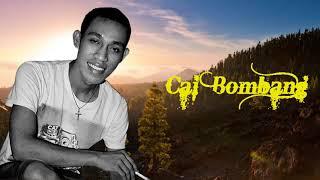 Lagu Manggarai Cai Bombang