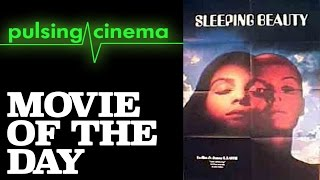 Pulsing Cinema Movie of the Day - Some Call It Loving (AKA Sleeping Beauty)