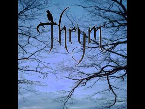 Thrym - Call of the Valkyrie (2014)