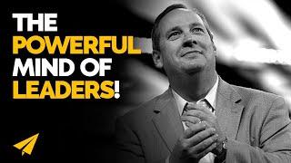 Be A Great LEADER  - John Addison (@JohnAddisonGA) - #Entspresso