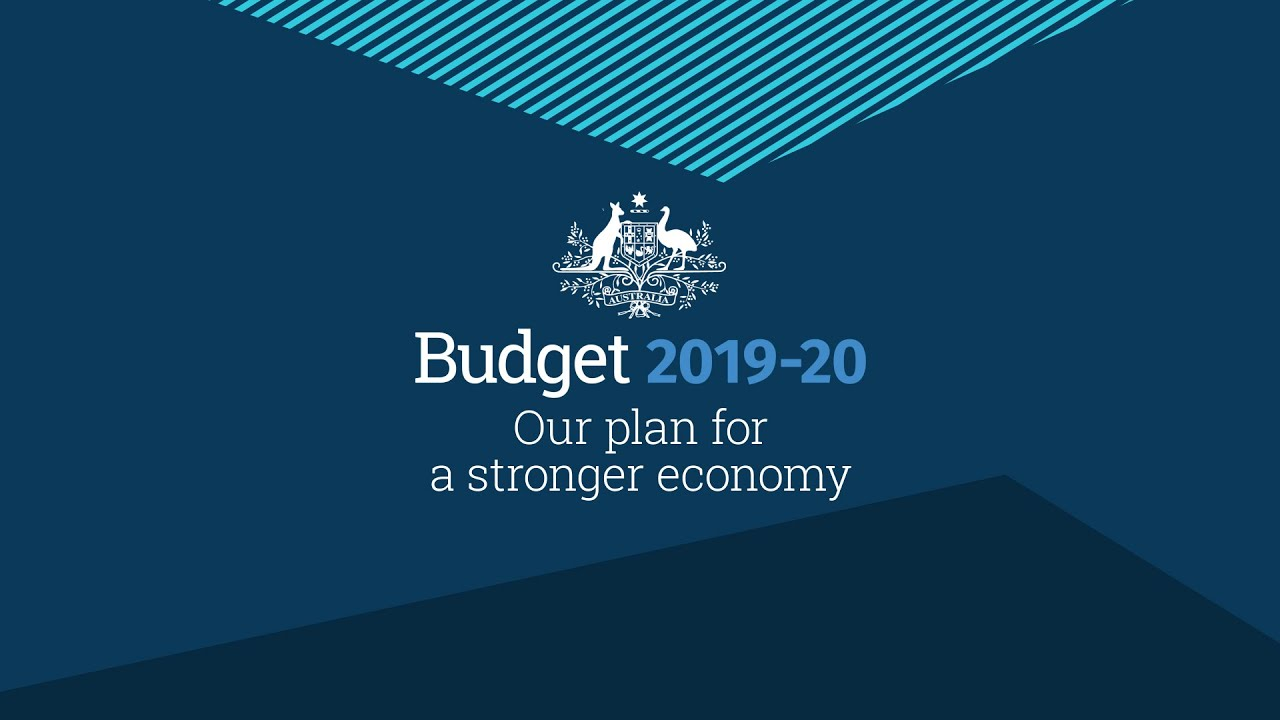 Update To Australia's Skilled Migration Program - April 2019