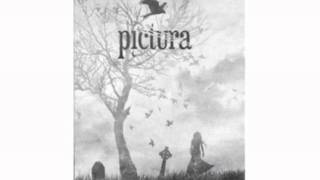Pictura - Ivory Tower (with lyrics)
