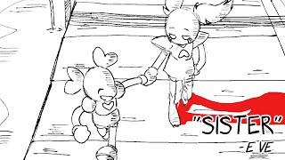 "Download ""Sister"" - Spinel [Steven Universe Short Animatic]"