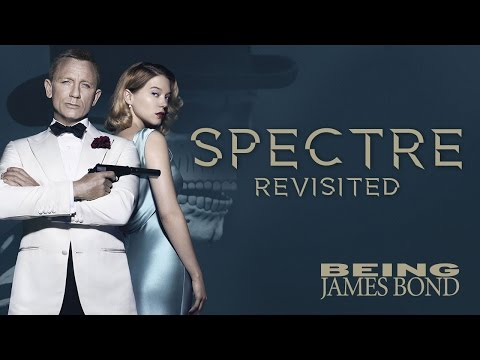 'spectre'-revisited