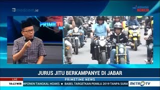 Video Jurus Jitu Berkampanye di Jabar download MP3, 3GP, MP4, WEBM, AVI, FLV November 2018